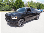 2019 Ram 1500 Crew Cab 4x4,  Pickup #R85762 - photo 1
