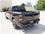 2019 Ram 1500 Crew Cab 4x4,  Pickup #R85762 - photo 2