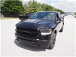 2019 Ram 1500 Crew Cab 4x4,  Pickup #R85762 - photo 3