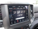 2019 Ram 1500 Crew Cab 4x4,  Pickup #R85762 - photo 20
