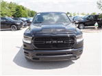 2019 Ram 1500 Crew Cab 4x4,  Pickup #R85762 - photo 4
