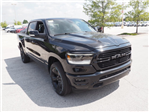 2019 Ram 1500 Crew Cab 4x4,  Pickup #R85762 - photo 5