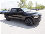 2019 Ram 1500 Crew Cab 4x4,  Pickup #R85762 - photo 6