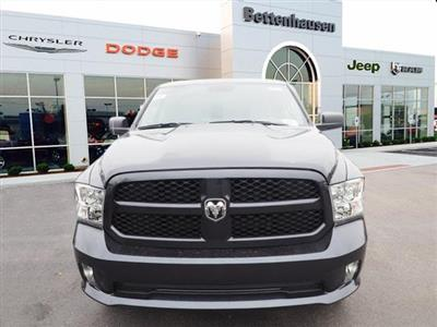 2018 Ram 1500 Crew Cab 4x4,  Pickup #R85767 - photo 3