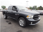 2018 Ram 1500 Crew Cab 4x4,  Pickup #R85767 - photo 5