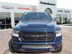 2019 Ram 1500 Crew Cab 4x4,  Pickup #R85772 - photo 5