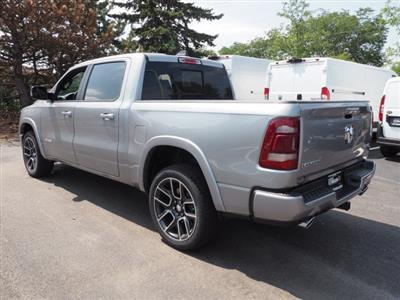 2019 Ram 1500 Crew Cab 4x4,  Pickup #R85776 - photo 11