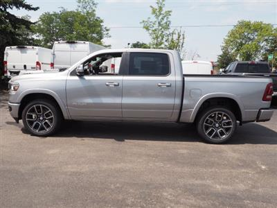 2019 Ram 1500 Crew Cab 4x4,  Pickup #R85776 - photo 12