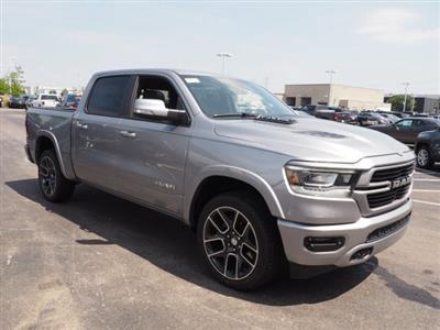 2019 Ram 1500 Crew Cab 4x4,  Pickup #R85776 - photo 6