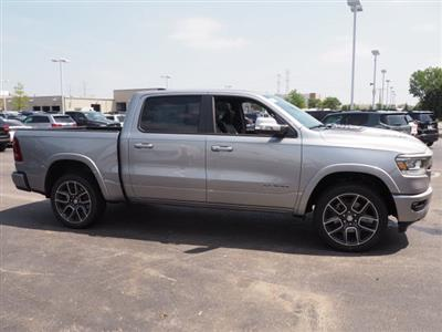 2019 Ram 1500 Crew Cab 4x4,  Pickup #R85776 - photo 7
