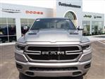2019 Ram 1500 Crew Cab 4x4,  Pickup #R85776 - photo 4