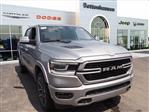 2019 Ram 1500 Crew Cab 4x4,  Pickup #R85776 - photo 5