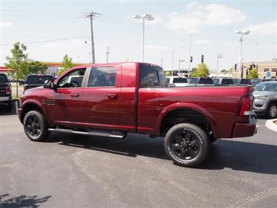 2018 Ram 2500 Mega Cab 4x4,  Pickup #R85782 - photo 11