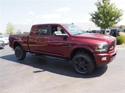 2018 Ram 2500 Mega Cab 4x4,  Pickup #R85782 - photo 6