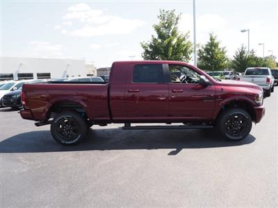 2018 Ram 2500 Mega Cab 4x4,  Pickup #R85782 - photo 7