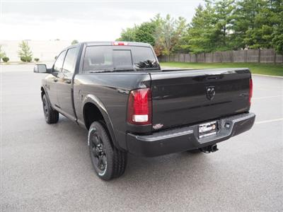 2018 Ram 2500 Crew Cab 4x4,  Pickup #R85784 - photo 2
