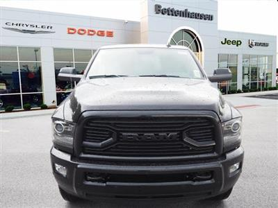 2018 Ram 2500 Crew Cab 4x4,  Pickup #R85784 - photo 4