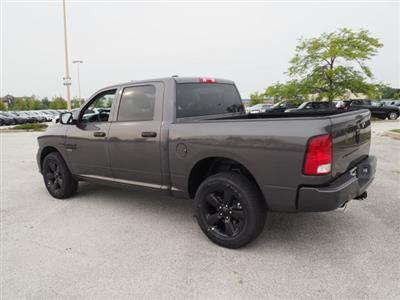 2019 Ram 1500 Crew Cab 4x4,  Pickup #R85798 - photo 11