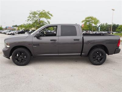 2019 Ram 1500 Crew Cab 4x4,  Pickup #R85798 - photo 12