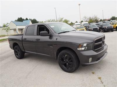 2019 Ram 1500 Crew Cab 4x4,  Pickup #R85798 - photo 6