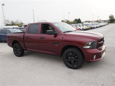 2019 Ram 1500 Crew Cab 4x4,  Pickup #R85802 - photo 6