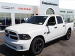 2019 Ram 1500 Crew Cab 4x4,  Pickup #R85803 - photo 1
