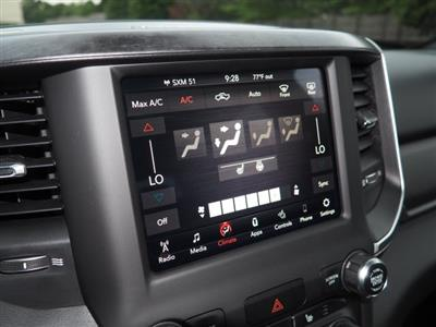 2019 Ram 1500 Crew Cab 4x4,  Pickup #R85804 - photo 20