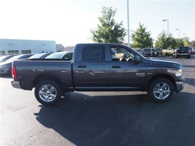 2019 Ram 1500 Crew Cab 4x4,  Pickup #R85825 - photo 7
