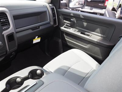 2019 Ram 1500 Quad Cab 4x4,  Pickup #R85834 - photo 15
