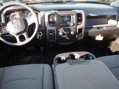 2019 Ram 1500 Crew Cab 4x4,  Pickup #R85846 - photo 14