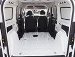 2018 ProMaster City FWD,  Empty Cargo Van #R85854 - photo 2