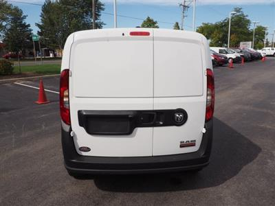 2018 ProMaster City FWD,  Empty Cargo Van #R85855 - photo 10