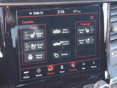 2019 Ram 1500 Crew Cab 4x4,  Pickup #R85861 - photo 29