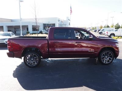 2019 Ram 1500 Crew Cab 4x4,  Pickup #R85861 - photo 7