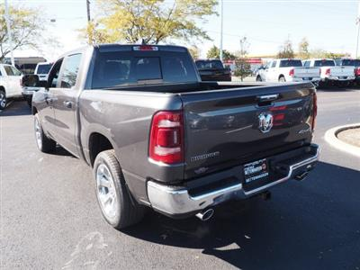 2019 Ram 1500 Crew Cab 4x4,  Pickup #R85866 - photo 2