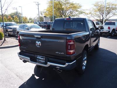 2019 Ram 1500 Crew Cab 4x4,  Pickup #R85866 - photo 9