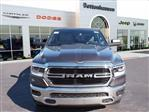 2019 Ram 1500 Crew Cab 4x4,  Pickup #R85866 - photo 4