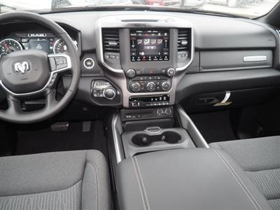 2019 Ram 1500 Crew Cab 4x4,  Pickup #R85871 - photo 14