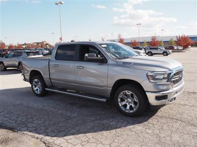 2019 Ram 1500 Crew Cab 4x4,  Pickup #R85872 - photo 6