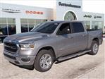 2019 Ram 1500 Crew Cab 4x4,  Pickup #R85872 - photo 1