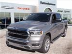 2019 Ram 1500 Crew Cab 4x4,  Pickup #R85872 - photo 3