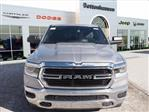 2019 Ram 1500 Crew Cab 4x4,  Pickup #R85872 - photo 4