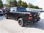 2019 Ram 1500 Crew Cab 4x4,  Pickup #R85875 - photo 2