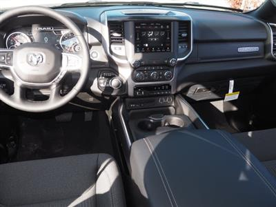 2019 Ram 1500 Crew Cab 4x4,  Pickup #R85878 - photo 14