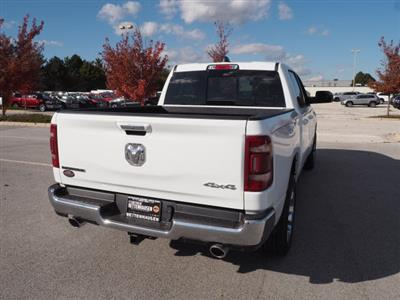 2019 Ram 1500 Crew Cab 4x4,  Pickup #R85878 - photo 9