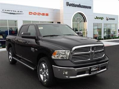 2019 Ram 1500 Crew Cab 4x4,  Pickup #R85889 - photo 1