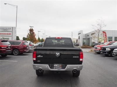 2019 Ram 1500 Crew Cab 4x4,  Pickup #R85889 - photo 10