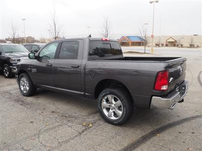 2019 Ram 1500 Crew Cab 4x4,  Pickup #R85890 - photo 2