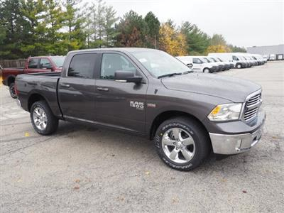 2019 Ram 1500 Crew Cab 4x4,  Pickup #R85890 - photo 6