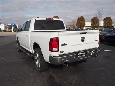 2019 Ram 1500 Crew Cab 4x4,  Pickup #R85893 - photo 11